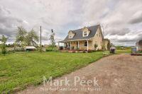 Home for sale: 725 W. Tyler Island Bridge Rd., Isleton, CA 95641