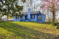 Home for sale: 580 W. Oak St., Alexander City, AL 35010