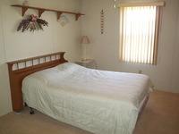 Home for sale: 3837 Chris Dr., Wesley Chapel, FL 33543