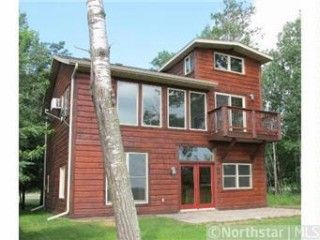 29372 County Rd. 4 Road, Breezy Point, MN 56472 Photo 7