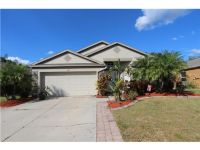 Home for sale: 4557 Abacos Pl., Bradenton, FL 34203