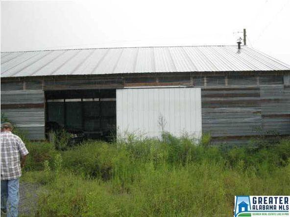 41267 Hwy. 75, Altoona, AL 35952 Photo 1