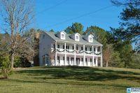 Home for sale: 296 Deer Run Dr., Centreville, AL 35042