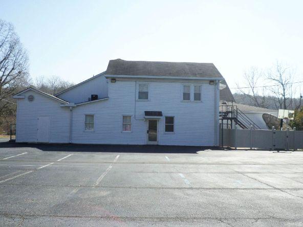901 South Jackson Avenue, Russellville, AL 35653 Photo 22
