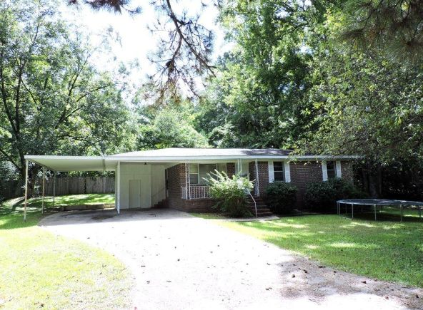 193 Poplar, Alexander City, AL 35010 Photo 1