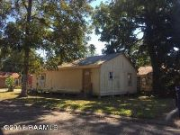 Home for sale: 1215 Montreal, Opelousas, LA 70570