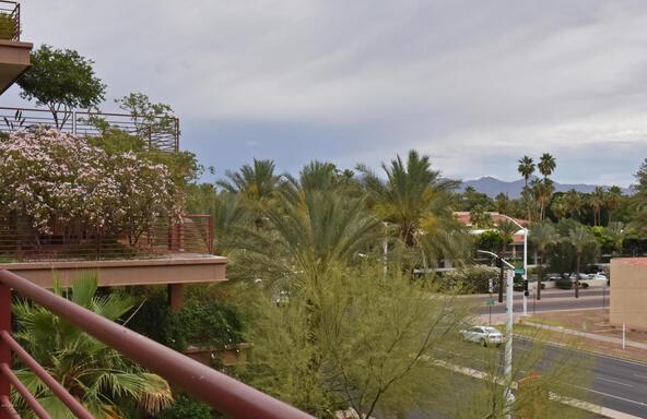 7167 E. Rancho Vista Dr., Scottsdale, AZ 85251 Photo 37