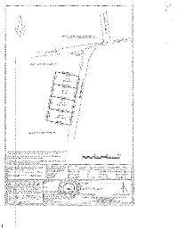 Home for sale: (Lot 2) Chatterton Church Rd., Nicholls, GA 31554