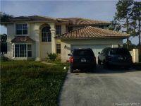 Home for sale: Loxahatchee, FL 33470