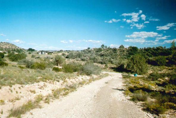 25 C E. Millennium Way, Rimrock, AZ 86335 Photo 2