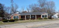 Home for sale: 2320 Francis St., Jackson, MI 49203
