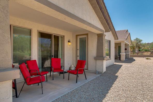 32236 N. Echo Canyon Rd., San Tan Valley, AZ 85143 Photo 35