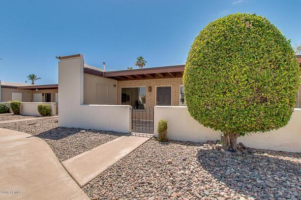 200 S. Old Litchfield Rd., Litchfield Park, AZ 85340 Photo 2