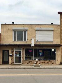 Home for sale: 3405 Douglas Ave., Racine, WI 53402