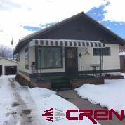 Home for sale: 335 W. Bridge St., Hotchkiss, CO 81419
