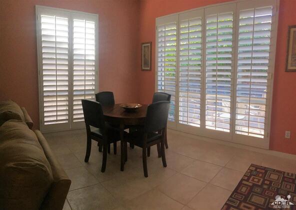 37235 Skycrest Rd., Palm Desert, CA 92211 Photo 57