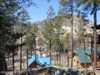 Home for sale: 12781 N. Tucson, Mount Lemmon, AZ 85619