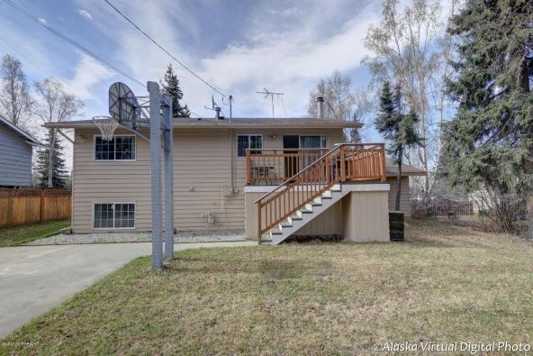 9141 Claridge Pl., Anchorage, AK 99507 Photo 32