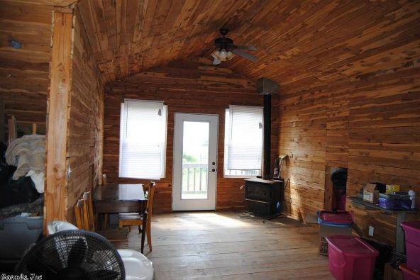 394 Trout Farm Rd., Marshall, AR 72650 Photo 4