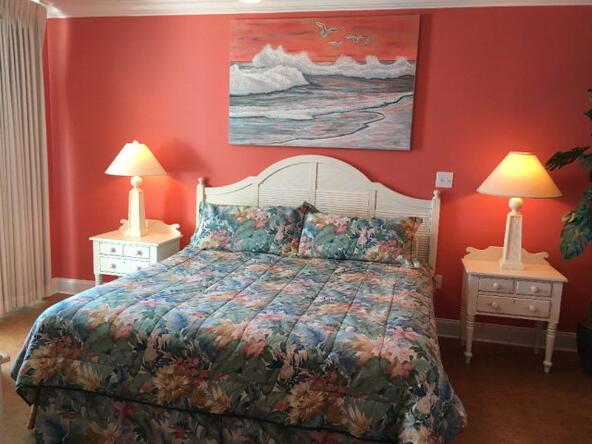 27501 Perdido Beach Blvd., Orange Beach, AL 36561 Photo 13