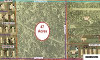 Home for sale: Chukkar Ln., Battle Mountain, NV 89820