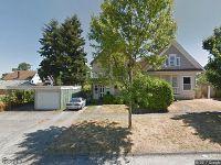 Home for sale: Grant, Tacoma, WA 98405