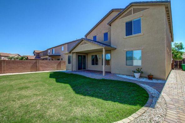 18120 W. Brown St., Waddell, AZ 85355 Photo 24
