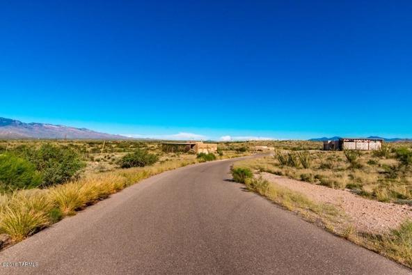14492 E. Wood Canyon, Vail, AZ 85641 Photo 13