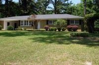 Home for sale: 960 Old Hwy. 134, Daleville, AL 36322