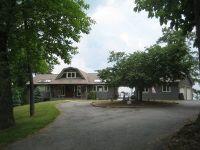 Home for sale: 34 Oak Dr., Roaring Gap, NC 28668