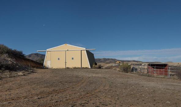 10800 E. Kachina Pl., Dewey, AZ 86327 Photo 29