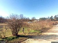 Home for sale: Little Hood, Pearcy, AR 71964