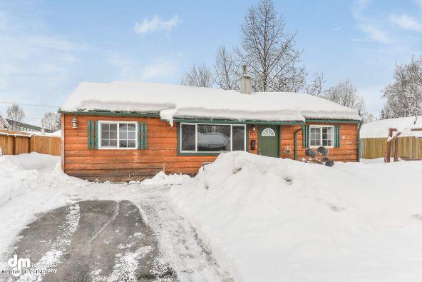 2620 Northrup Pl., Anchorage, AK 99508 Photo 18