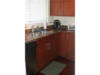 Home for sale: 621 E. Woolbright Rd. # 303, Boynton Beach, FL 33435