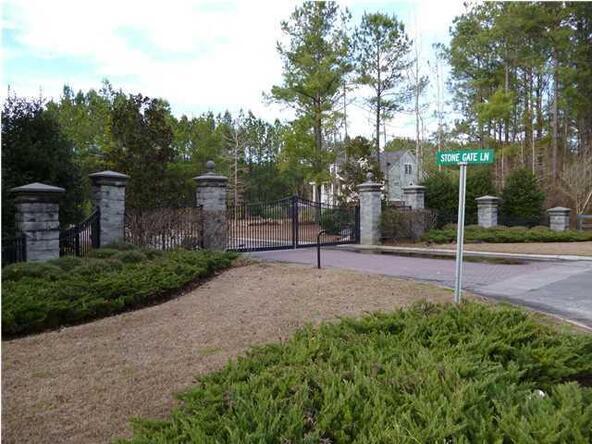 0 Stone Gate Ln., Summerville, SC 29483 Photo 4