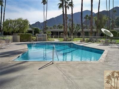76750 Iroquois Dr., Indian Wells, CA 92210 Photo 29