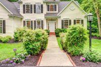 Home for sale: 16415 C Cedar Grove Rd., Sparks, MD 21152