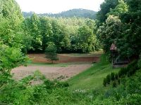 Home for sale: 4160 Hwy. 19 None W., Bryson City, NC 28713