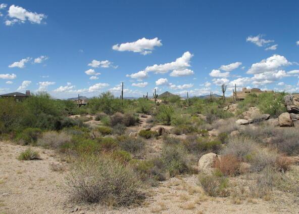 11060 E. Balancing Rock Rd., Scottsdale, AZ 85262 Photo 10