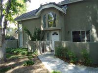 Home for sale: 23971 Arroyo Park Dr., Valencia, CA 91355