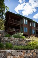 Home for sale: 2704 Midland Avenue, Glenwood Springs, CO 81601