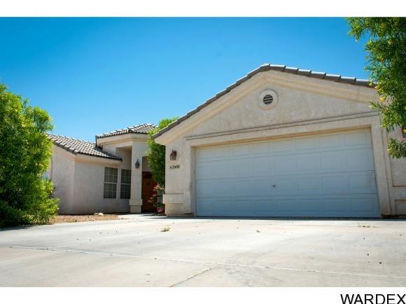 2492 E. Palo Verde Dr., Mohave Valley, AZ 86440 Photo 2