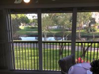 Home for sale: 14475 Strathmore Ln., Delray Beach, FL 33446