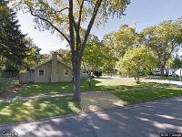Home for sale: Jeffery, Wheeling, IL 60090