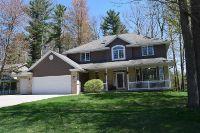 Home for sale: 4109 Oak Terrace, Weston, WI 54476
