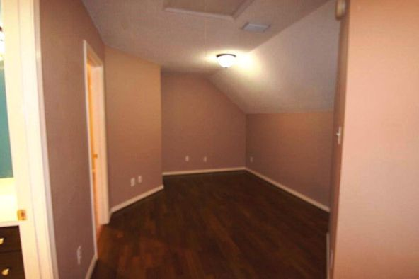 8037 St. Jude Cir., Mobile, AL 36695 Photo 9