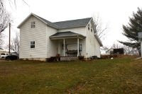 Home for sale: 808 Elm St., Williamsburg, IA 52361