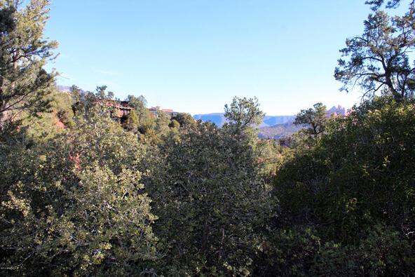 115 Les Springs Dr., Sedona, AZ 86336 Photo 17