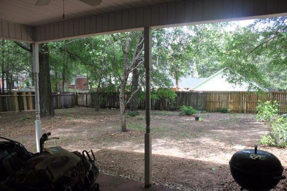 301 Plantation, Dothan, AL 36303 Photo 51