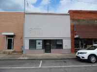 Home for sale: 110 Elm St., Sallisaw, OK 74955